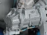 阿特拉斯空压机高效主机