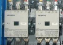 微型电脑控制